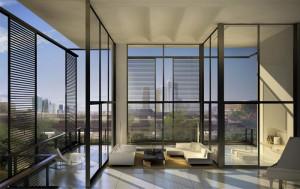 appartements-neufs