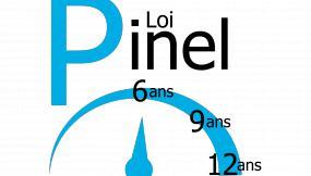 loi-pinel-6ans