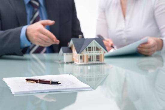 demande-credit-immobilier